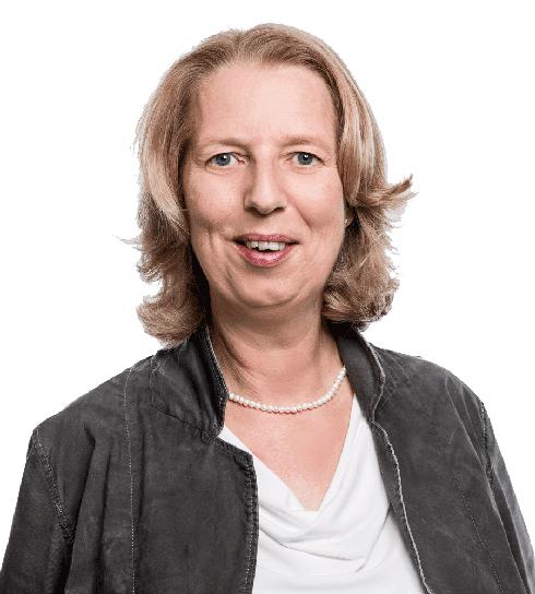 Karin Frank